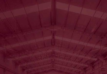 ساندویچ پانل سقفی 3